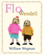 Flo & Wendell (Sometimes)