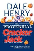 Proverbial Cracker Jack