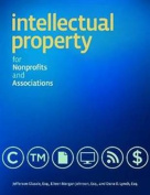 Intellectual Property for Nonprofit Organizations and Associations