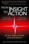 From Insight to Action
