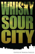 Whisky Sour City