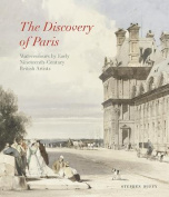 The Discovery of Paris