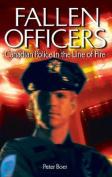 Fallen Officers