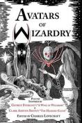 Avatars of Wizardry