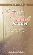 The Spirit-Filled Journey