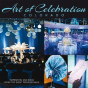 Art of Celebration Colorado