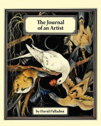 The Journal of an Artist