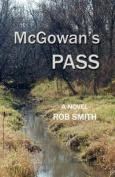 McGowan's Pass