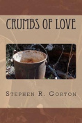 Crumbs of Love
