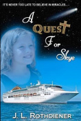 A Quest for Skye