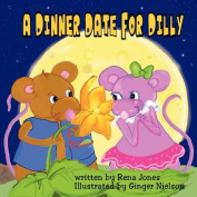 A Dinner Date for Dilly
