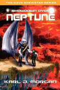 Showdown Over Neptune - The Dave Brewster Series