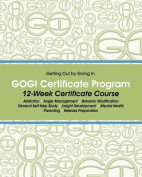 Gogi Certificate Program