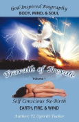 Travails of Trevale