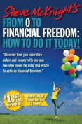 From 0 to Financial Freedom