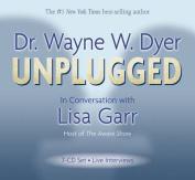 Wayne Dyer Unplugged [Audio]