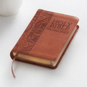 KJV Bible: Mini Pocket