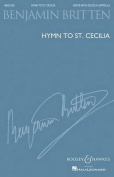 Hymn to St. Cecilia