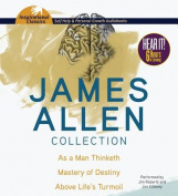 James Allen Collection [Audio]