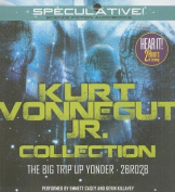 Kurt Vonnegut Jr. Collection [Audio]