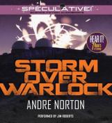 Storm Over Warlock [Audio]