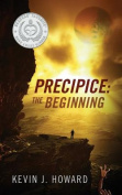 Precipice: The Beginning