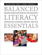 Balanced Literacy Essentials