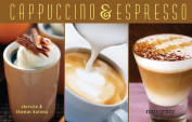 Cappuccino & Espresso