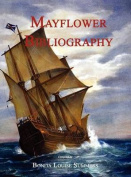 Mayflower Bibliography