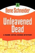 Unleavened Dead