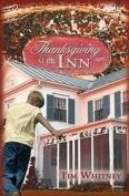 Thanksgiving at the Inn