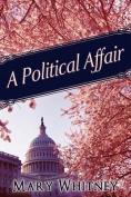 A Political Affair