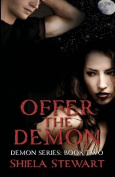Offer the Demon