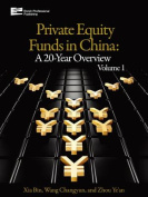 Private Equity Funds in China: A 20-Year Overview