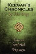 Keegan's Chronicles
