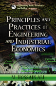 Principles & Practices of Engineering & Industrial Economics