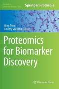 Proteomics for Biomarker Discovery