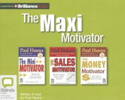 The Maxi Motivator [Audio]
