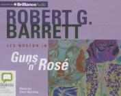 Guns 'n' Rose (Les Norton) [Audio]