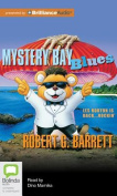 Mystery Bay Blues (Les Norton) [Audio]