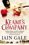 Keane's Company (Keane)