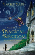 Tales from a Magical Kingdom