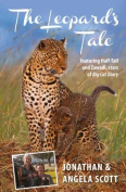 The Leopard's Tale