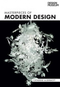 Masterpieces of Modern Design