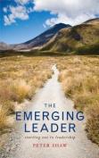 The Emerging Leader