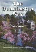 The Donnington Way