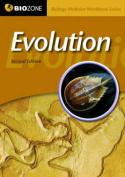 Evolution Modular Workbook