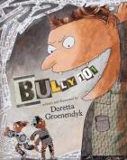 Bully 101