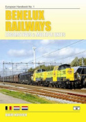 Benelux Railways