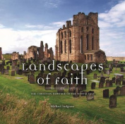 Landscapes of Faith